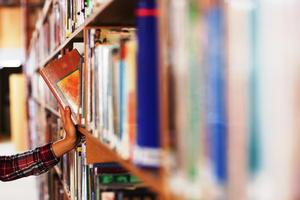 Library_book_image