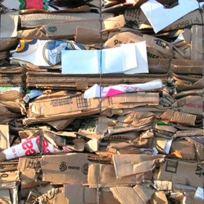 Waste-hub-square2