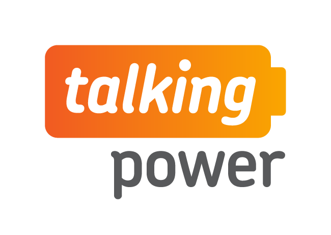 Talking power logo vert rgb large