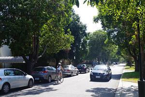Imgp0045 avenue highres