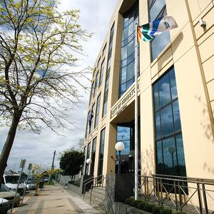 Councillor allowances