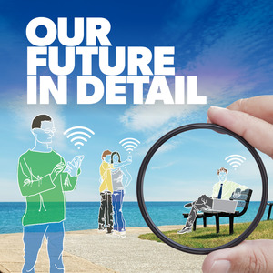 Our future in detail  facebook tile 2