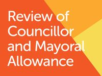 Allowance review participate past proejcts