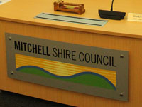Newsfeed article 200x150 councillors allowances