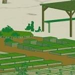 Community_garden_thumbnail