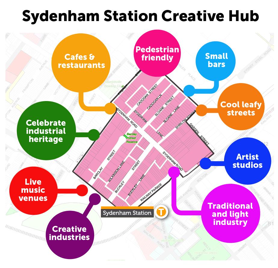 Sydenham creative hub lge jpg