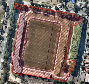 Brookvale oval   lottoland image for web