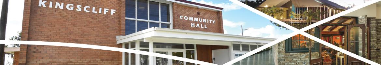 Draft Community Facilities Plan 2019-2036