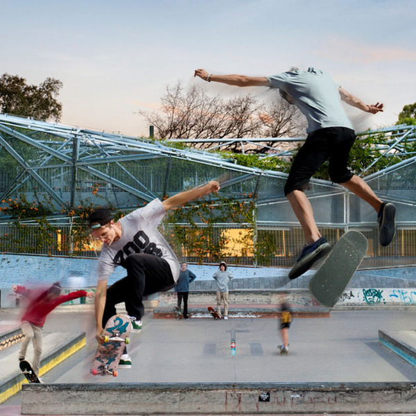 Project_image_skate