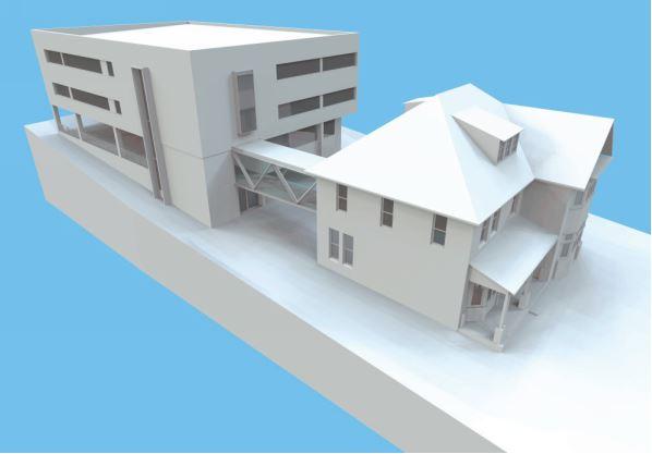 Plan image 2