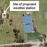 Proposed_weather_station_thumbnail