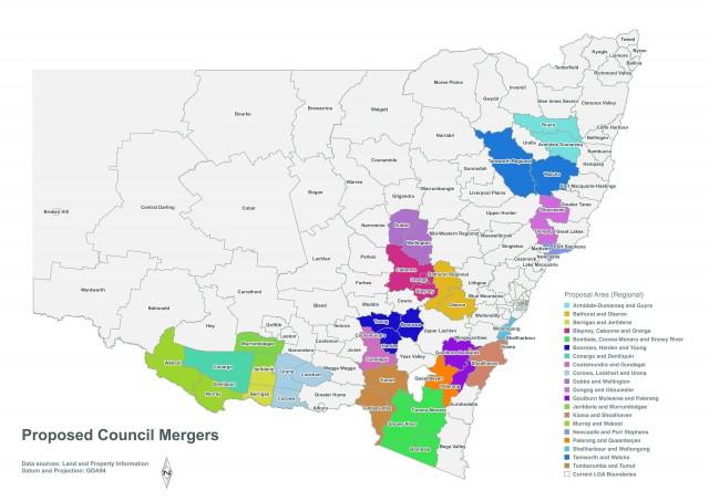 Setwidth640 regional nsw map final