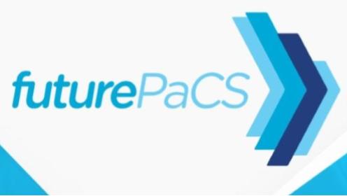 Future pacs