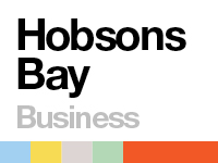 Hobsons bay business   past projects tile