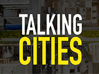 Cgb talks cities
