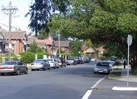 Parking scheme picnewsitem