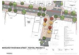 180220 mr main street landscape scheme page 4