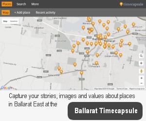 http://www.ballarat.vic.gov.au/pbs/city-strategy/strategic-projects-and-frameworks/current/imagine-ballarat-east.aspx#Section2