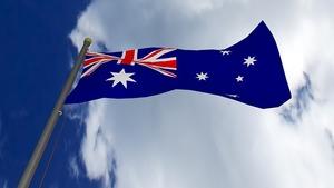 Australia 1606849 640