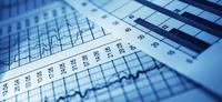 Financeconsultation_image