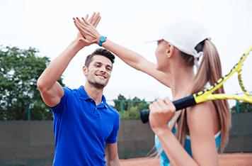 2019 northshore tennis park