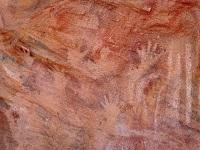 Hands rock art engage resized