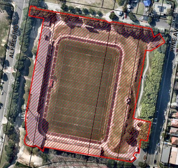 Brookvale oval   lottoland image for web