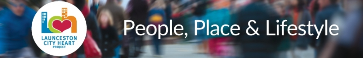 People_-place-and-lifestyle-header