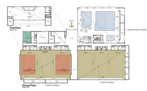Mgrsrc inital concept design   hi res