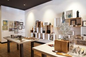Gallery_shop
