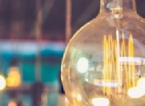 Light bulb newsfeed.png