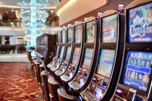 Poker_machines