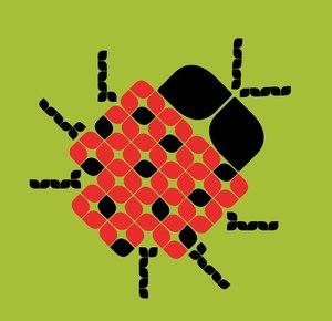 Acc ladybug