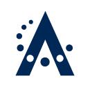 Acc logo cumulus 130x130px
