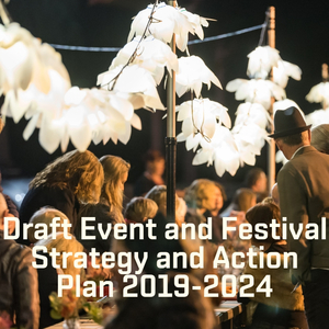 Draft event and festival strategy edited