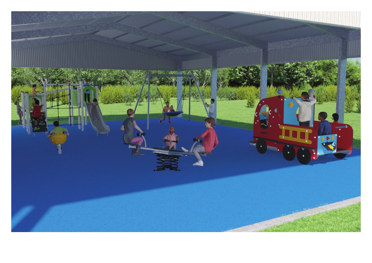 Playground concepts   option 4 %28p.1%29