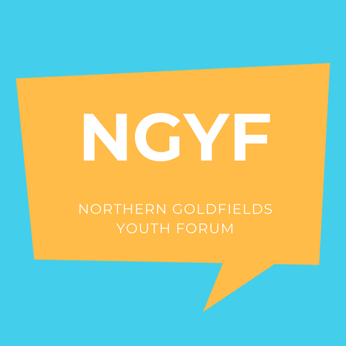 Northern goldfields youth forum