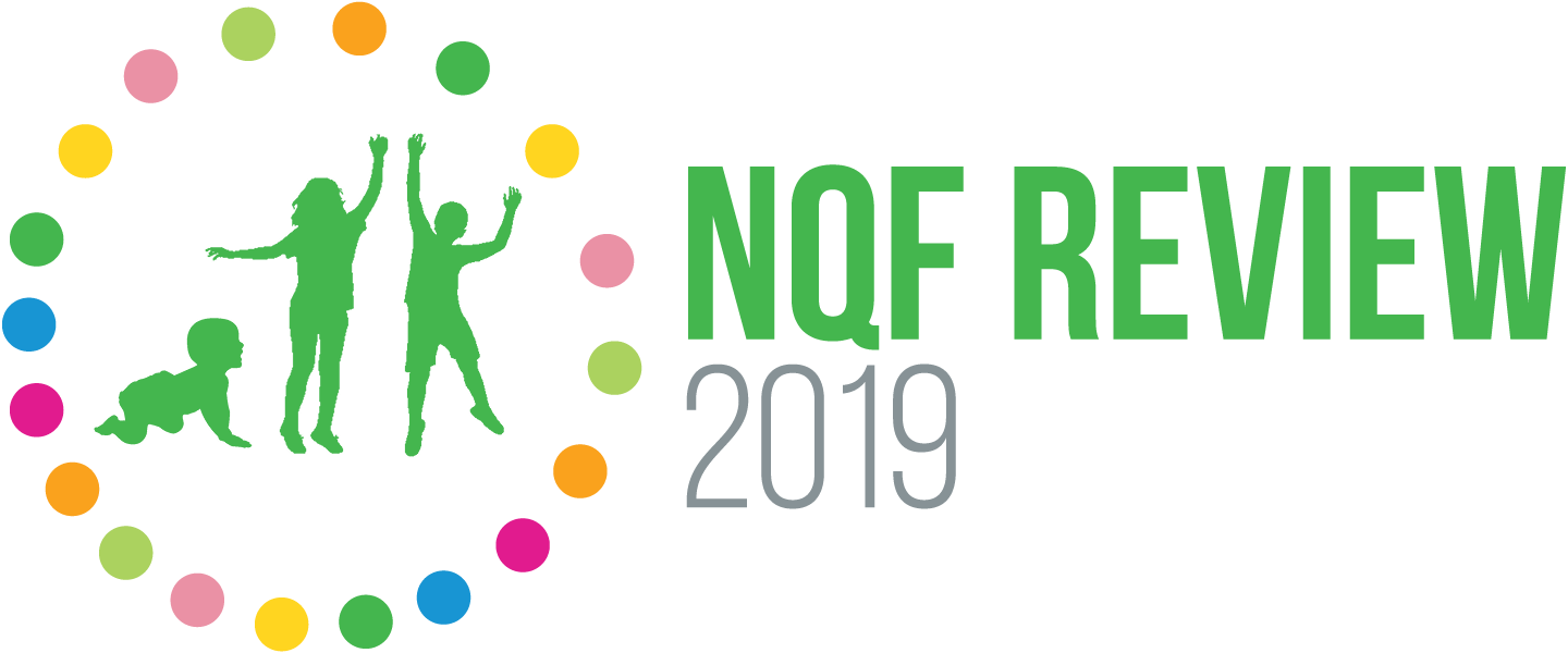 NQF Review 2019