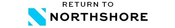 Return to Northshore website