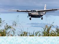 Ehq topics 200x150 airfields