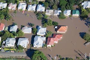 Deasfor flood resilient design v7