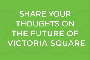 Arp-victoria_square-media-yourvoice_button