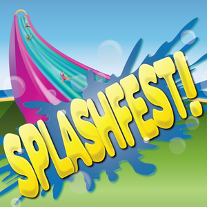 Splashfest 2017 survey