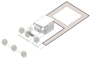 Figure 9.4.7 1
