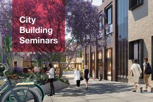 13690 city building seminars june cm 390x260px