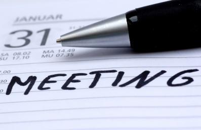 Meeting image cropped