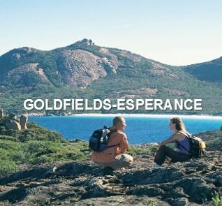 Goldfields-Esperance