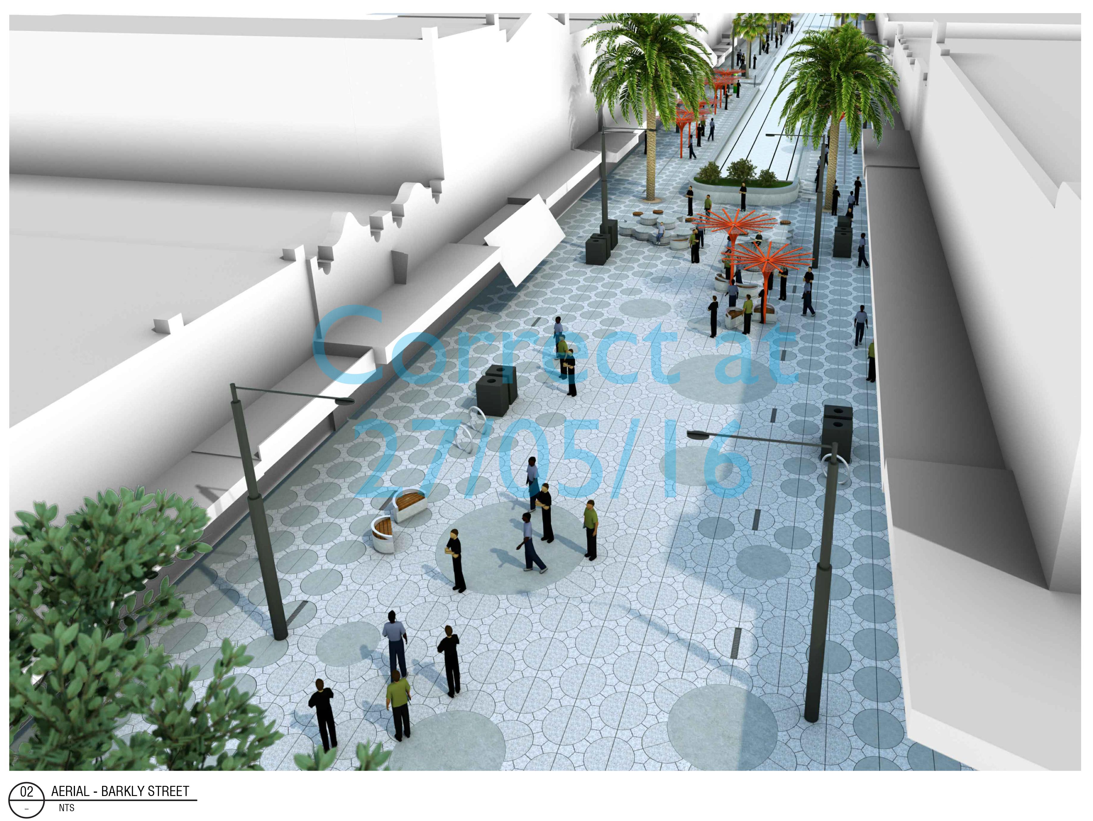 Acland_street_detailed_design-5