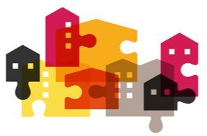 Housing strategy   logo