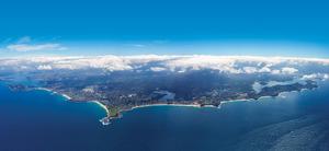 Northern_beaches_aerial_webtile